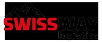 SwissWay Logistics Logo